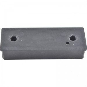 Surface Box for Push Button SW04