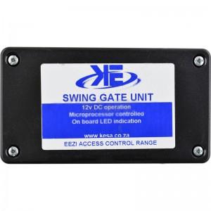 Swing Gate Timer