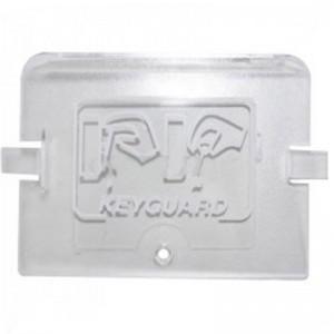 Keyguard - Spare Perspex - for FR18 DM797