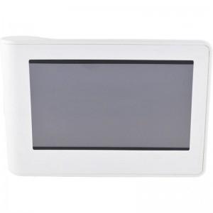 Nemtek Druid - FG7 LCD Controller