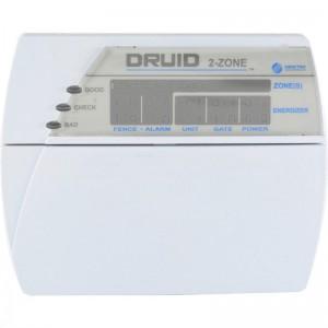 Nemtek Keypad - DRUID Keypad 2 Zone
