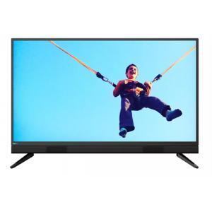 Philips 40 Inch Slim LED Backlit High Definition Ready Digital Tuner TV