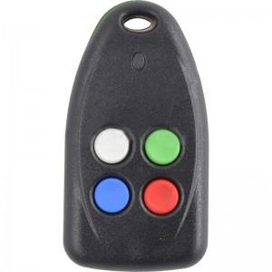 Robo Guard Remote 4 Button