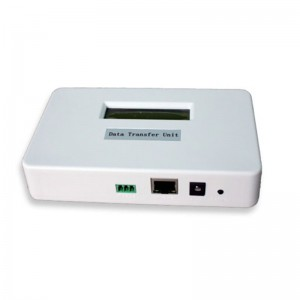Hoymiles Data Transmission Unit (DTU) with Anti-Reflux (limiter)