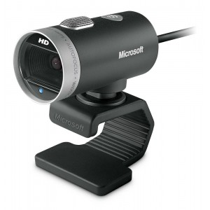 LifeCam Cinema Win USB (L2) FPP