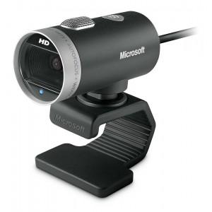 LifeCam Cinema Win USB (L2) FPP