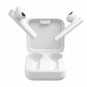 Xiaomi Mi True Wireless Earphones 2 Basic – White