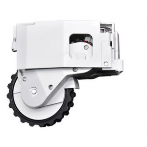 Xiaomi Mi Robot Vacuum SDJQR02RR - Left Wheel and Motor Assembly