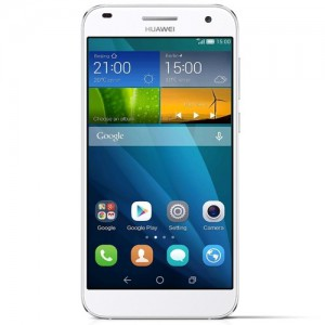 Huawei G7 LTE Android Smart phone - 5.5''/ RAM:2 GB