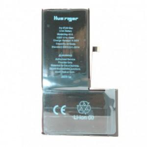 Huarigor 3174mAh iPhone XS Max Replacement Battery