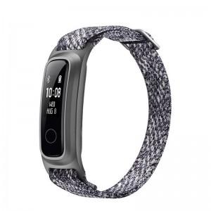 Huawei Honor Band 5 SPORT Smart Watch