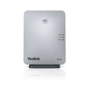 Yealink RT30 Dect Phone Repeater