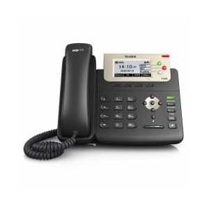 Yealink Enterprise Level IP Phone