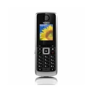 Yealink Additional Handset for W52P