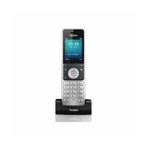 Yealink Additional Handset for W56H