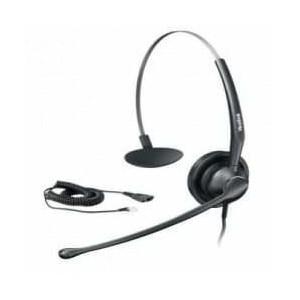 Yealink Wideband Headset for Yealink IP Phone