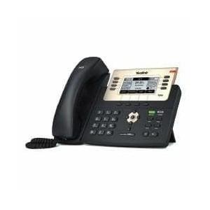 Yealink Multi-Line IP Phone