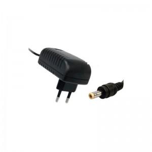 24V 1A 1 Amp 2 Pin DC Power Supply