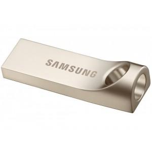 Samsung 16GB USB 3.0 Flash Drive