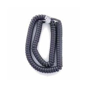 Yealink Curly Cord