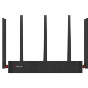 Reyee 5 Port Gigabit AC Wave 2 Cloud Router