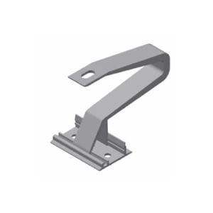 Roof Hook Eco A 45