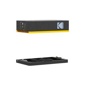 Kodak Force L1 BMU with Base