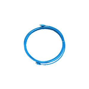 VE.Can to CAN-bus BMS Type A Cable - 5m
