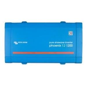 Phoenix Inverter 12/1200 230V VE.Direct IEC