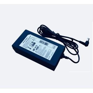 AC Power Supply Power Adapter for Samsung HW-J355,HW-J355/ZA Soundbar