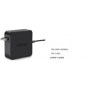 Asus VivoBook 15 laptop charger