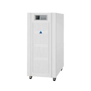 Commercial PAR 30kW HV Hybrid Inverter