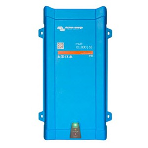 Victron Energy MultiPlus 48/1600/20-16 230V VE.Bus