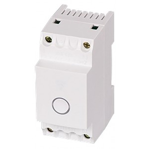 ACDC - DIN Rail Smart Timer and Switch