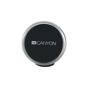 Canyon Car Air Vent Magnetic Phone Holder with Button CH-4