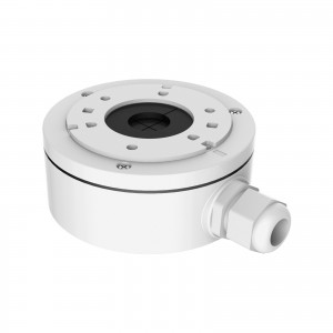Hikvision Junction Box
