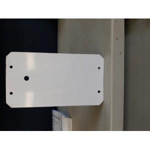 HDM MULTIPURPOSE SWIVEL BRACKET FOR NV780