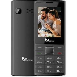 Mobicel K6 Dual Sim Feature Phone