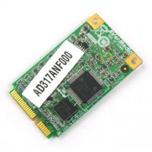 AverMedia Hybrid and Analog TV Tuner MiniPCIe