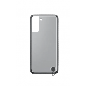 Samsung S21+ Clear Protective Cover