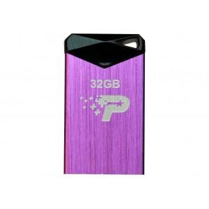 Patriot Vex 32GB USB 3.0 Flash Drive Model