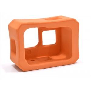 Floaty Case for GoPro Hero 9