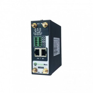 NavigateWorx 4G LTE/3G/GPRS Dual SIM 2 x Ethernet (1 x WAN + 1 x LAN or 2 x LAN)