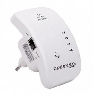 Duxbury N300 Wireless Range Extender