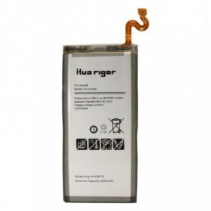 Huarigor Note 9 4000mAh Replacement Battery