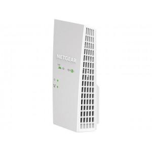 Netgear AC1750 WiFi Mesh Extender