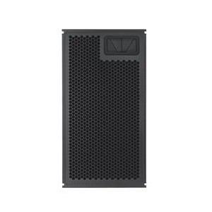 Cooler Master Rear Panel for COSMOS C700 Series