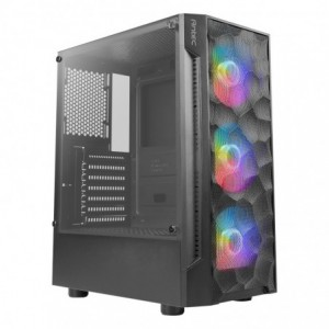 Antec NX260 ATX Mid-Tower Gaming Chassis