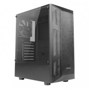 Antec NX250 ATX Mid-Tower Gaming Chassis