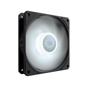 Cooler Master - SickleFlow 120mm Fan - White